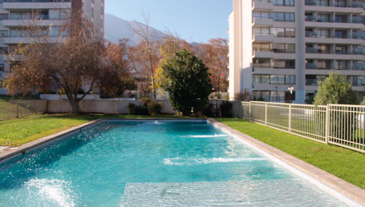 Siamés-Propiedades---Condominio-Los-Reyes---001
