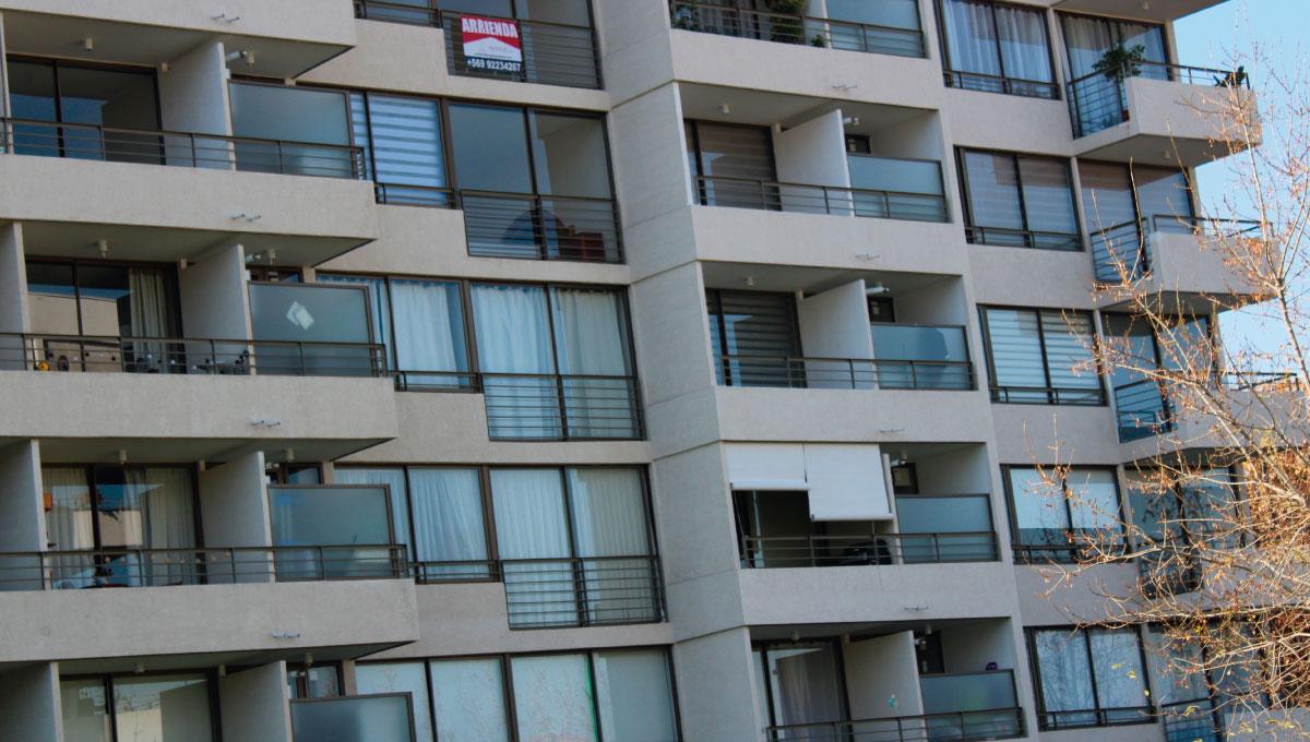 Siamés-Propiedades---Condominio-Los-Reyes---002