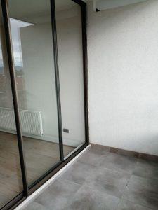 Siamés-Propiedades---Condominio-Los-Reyes---006