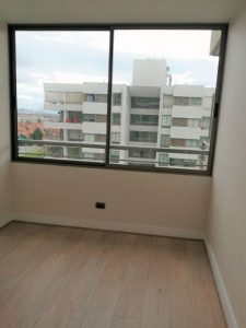 Siamés-Propiedades---Condominio-Los-Reyes---009