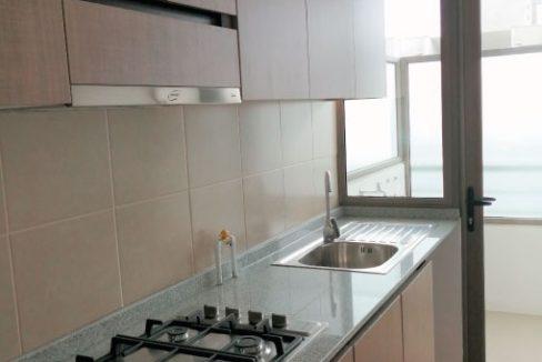 Siamés-Propiedades---Condominio-Los-Reyes---013